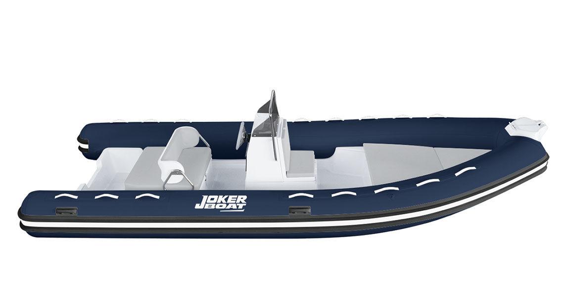 /home/semirij/www/wp-content/uploads/2021/01/jokerboat-clubman-21-1.jpg