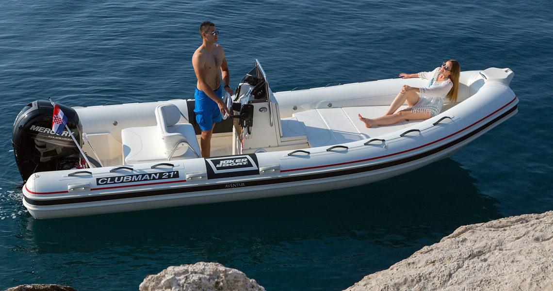 /home/semirij/www/wp-content/uploads/2021/01/jokerboat-clubman-21-2.jpg