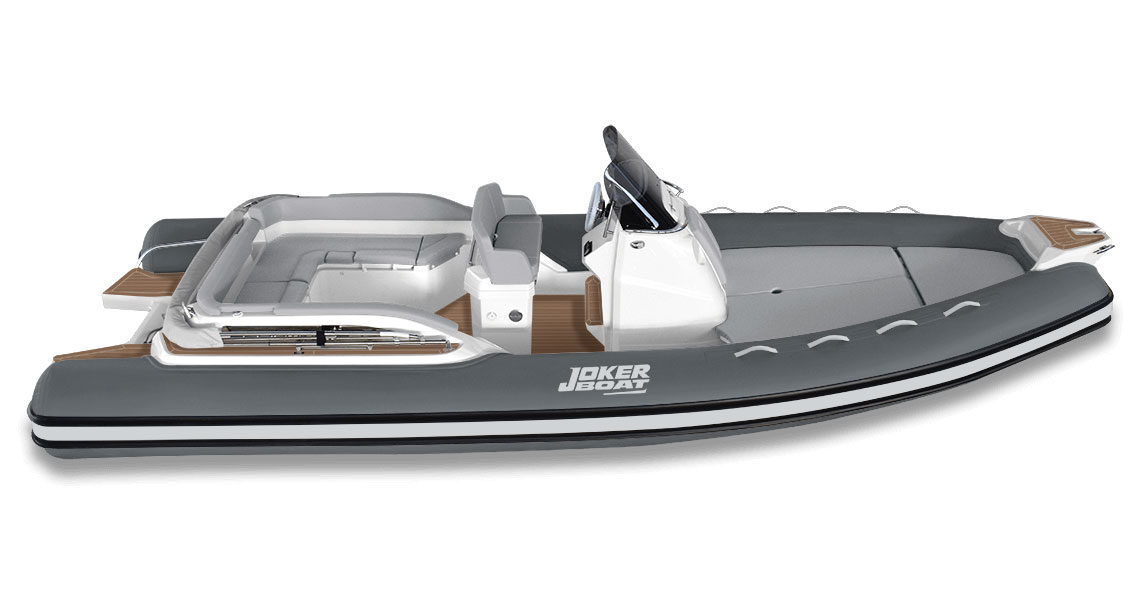 /home/semirij/www/wp-content/uploads/2021/01/jokerboat-clubman-24-1.jpg