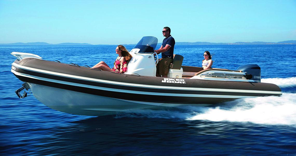 /home/semirij/www/wp-content/uploads/2021/01/jokerboat-clubman-24-2.jpg