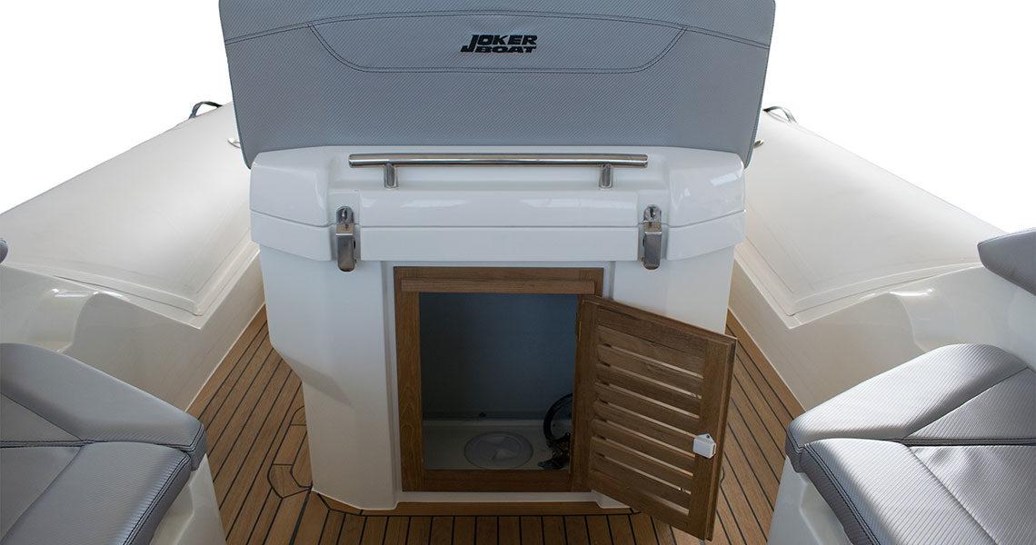 /home/semirij/www/wp-content/uploads/2021/01/jokerboat-clubman-24-3.jpg