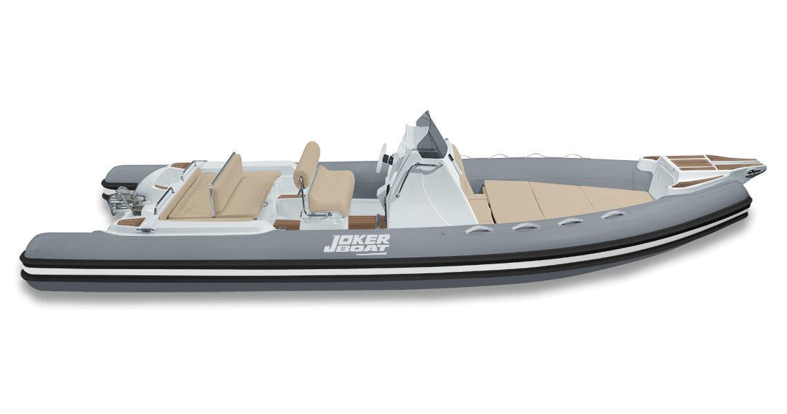 /home/semirij/www/wp-content/uploads/2021/01/jokerboat-clubman-26-1.jpg