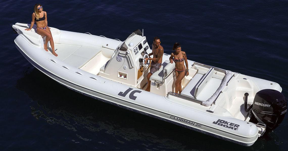 /home/semirij/www/wp-content/uploads/2021/01/jokerboat-clubman-26-2.jpg