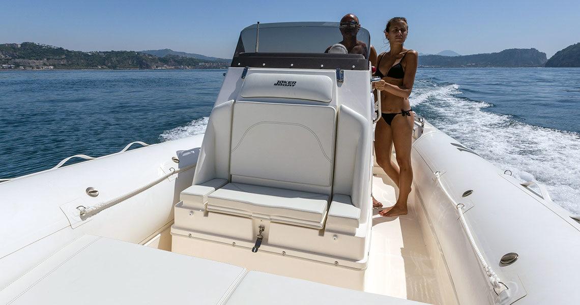 /home/semirij/www/wp-content/uploads/2021/01/jokerboat-clubman-26-3.jpg