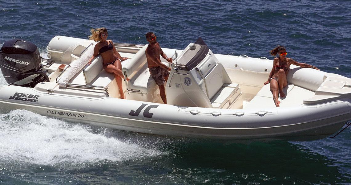 /home/semirij/www/wp-content/uploads/2021/01/jokerboat-clubman-26-4.jpg