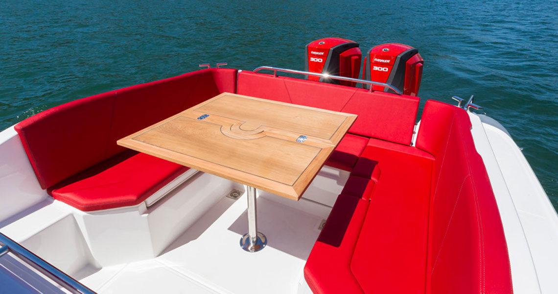 /home/semirij/www/wp-content/uploads/2021/01/jokerboat-clubman-28-2.jpg