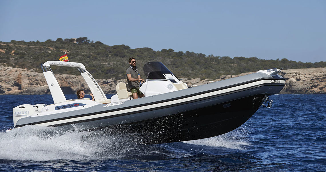 /home/semirij/www/wp-content/uploads/2021/01/jokerboat-clubman-28-3.jpg