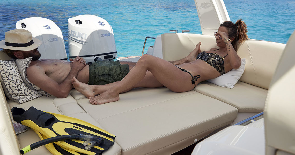 /home/semirij/www/wp-content/uploads/2021/01/jokerboat-clubman-28-4.jpg