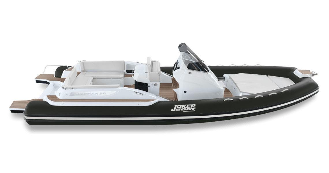/home/semirij/www/wp-content/uploads/2021/01/jokerboat-clubman-30-1.jpg