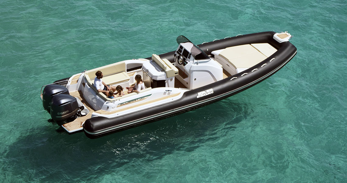 /home/semirij/www/wp-content/uploads/2021/01/jokerboat-clubman-30-2.jpg