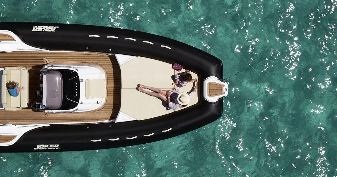 /home/semirij/www/wp-content/uploads/2021/01/jokerboat-clubman-30-4.jpg