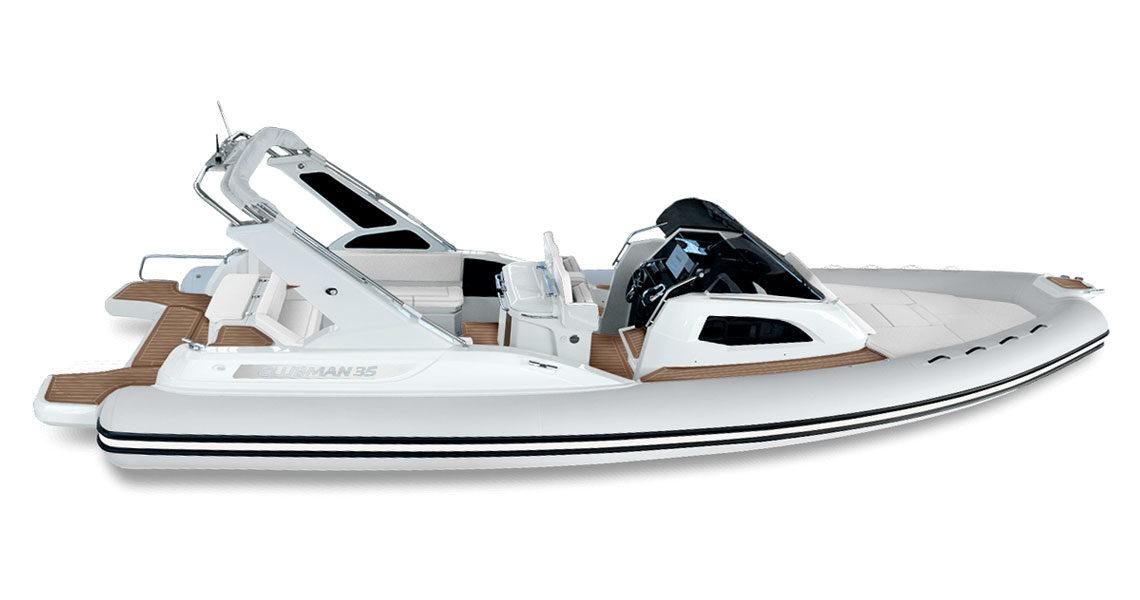 /home/semirij/www/wp-content/uploads/2021/01/jokerboat-clubman-35-1.jpg
