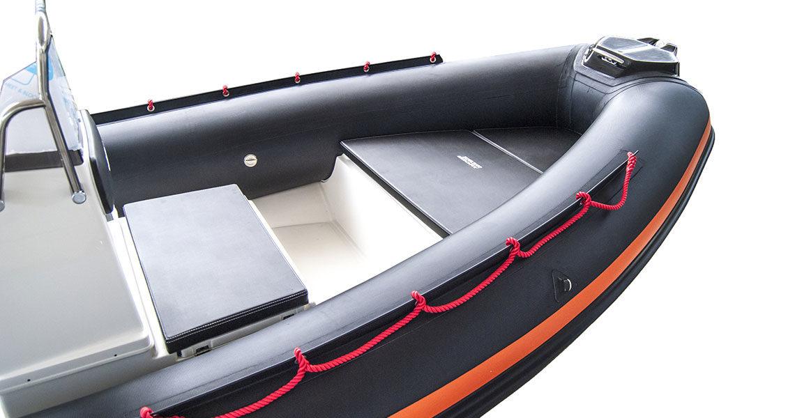 /home/semirij/www/wp-content/uploads/2021/01/jokerboat-coaster-470-2.jpg