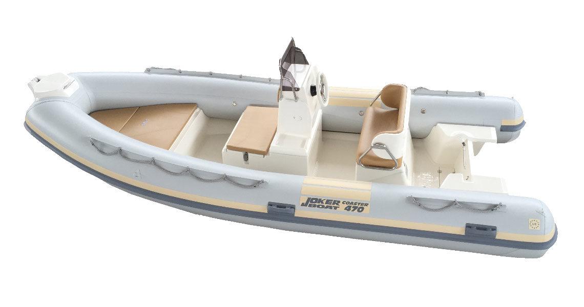 /home/semirij/www/wp-content/uploads/2021/01/jokerboat-coaster-470-3.jpg