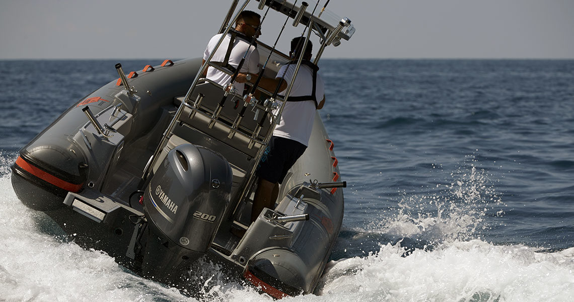 /home/semirij/www/wp-content/uploads/2021/01/jokerboat-coaster-650-barracuda-4.jpg