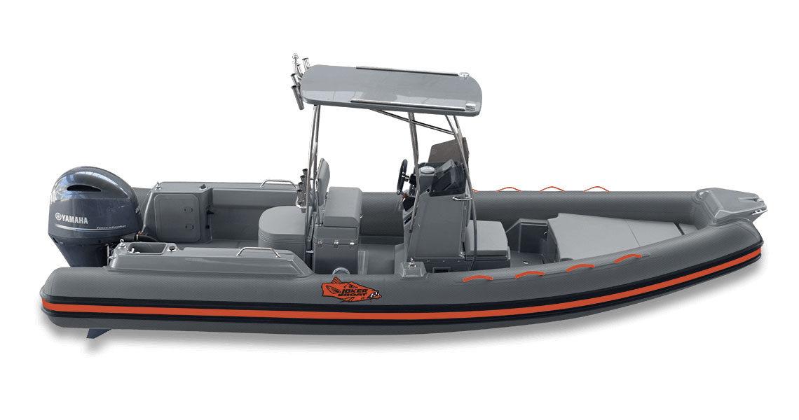 /home/semirij/www/wp-content/uploads/2021/01/jokerboat-coaster-650-barracuda-5.jpg
