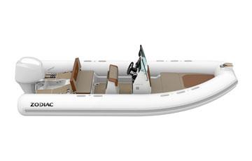 Medline 580