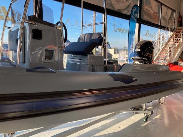 /home/semirij/www/wp-content/uploads/2021/02/Joker-boat-15.jpg
