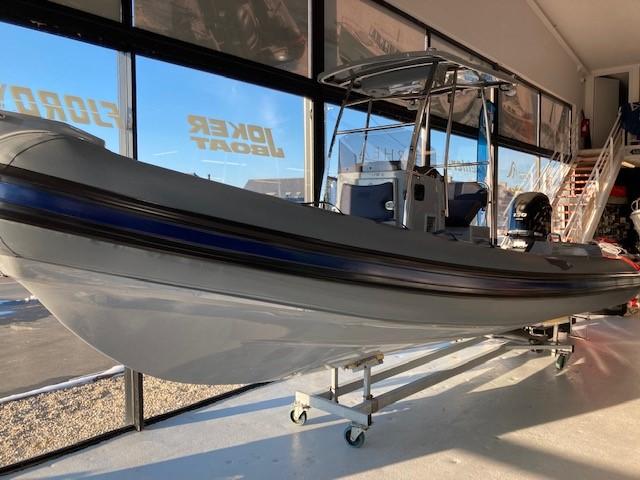 /home/semirij/www/wp-content/uploads/2021/02/Joker-boat-16.jpg
